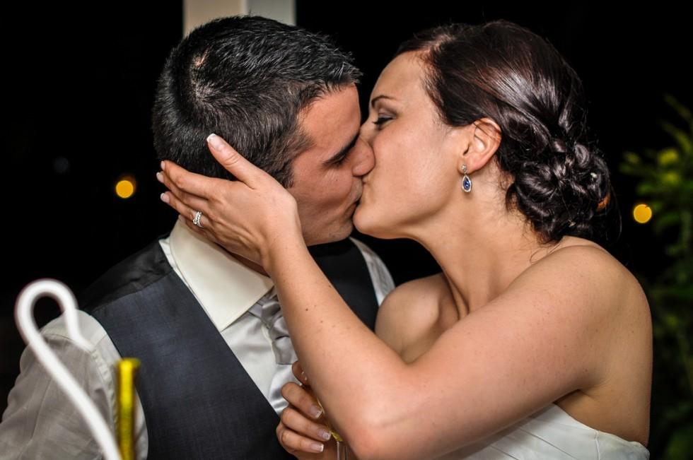 Mariage Céline et Nicolas
