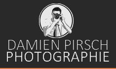 Damien Pirsch - Photographie