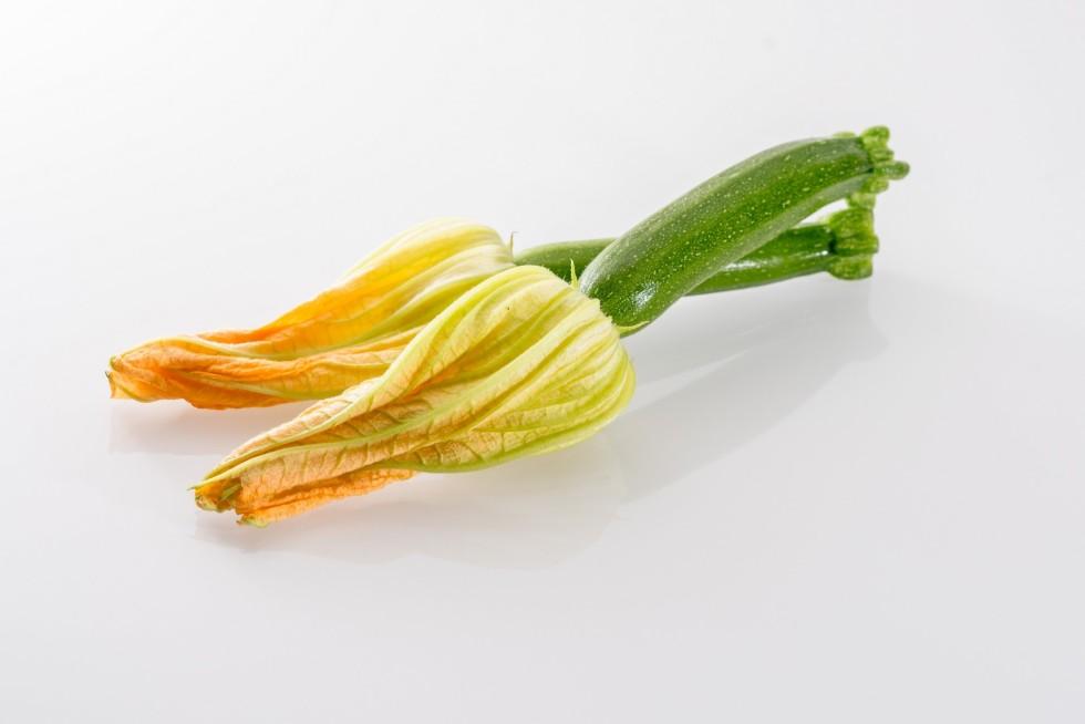Mediterranean Food Solutions